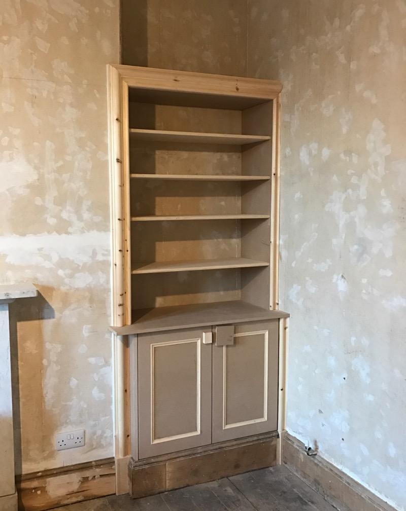 alcove-cabinet